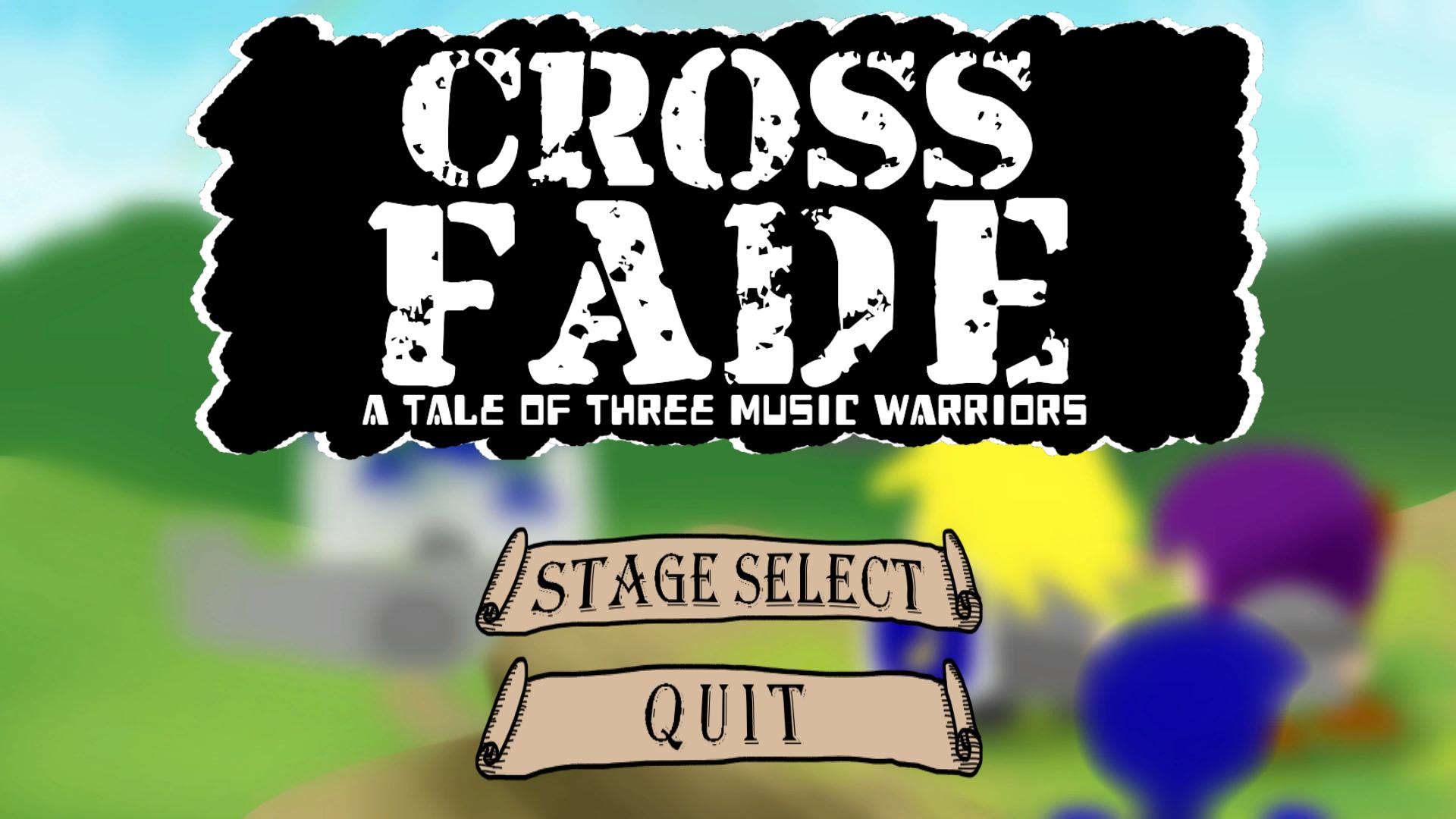 crossfade1.png