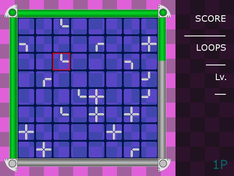 PuzzleScreen.png
